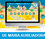 pagina web ue maria auxiliadora
