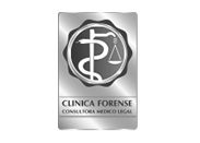 Clinica Forense