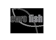 Pagina web EUROFISH S.A.