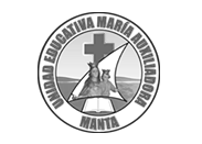 Pagina web EUROFISH S.A.Colegio Maria Auxiliadora