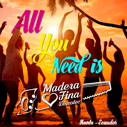 ALL-YOU-NEED-IS-madera-fina