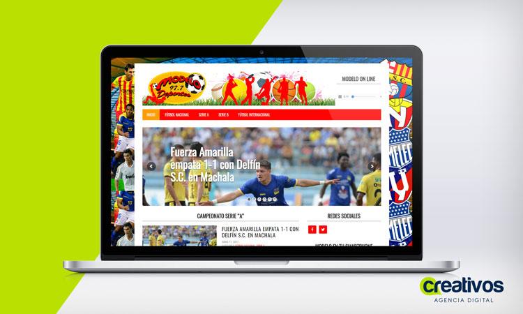 pagina-web-en-manta-pulsodeportivo